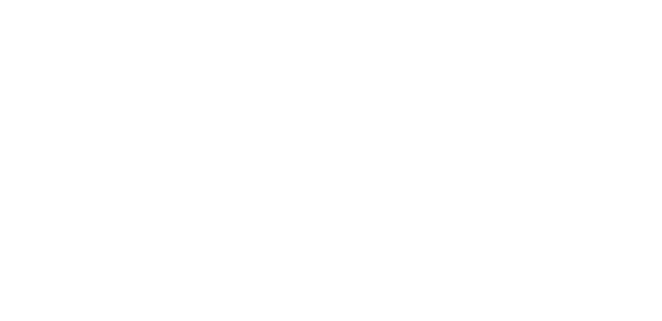 Made in Oklahoma badge